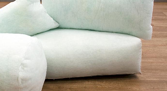 Relleno Para sofas 0gdr 5 Trucos Para Tener Un sofà Envidiable Blog Espuma A Medida