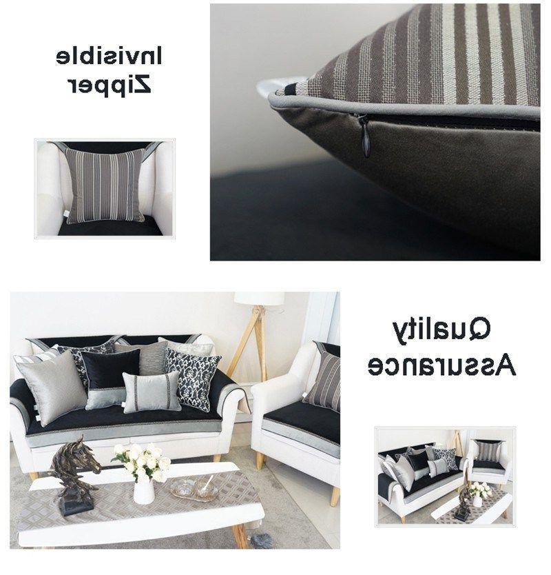 Relleno Para sofas 4pde Planchas De Espuma Para sofas Lujo Fotos sofà Cojines Almohadas