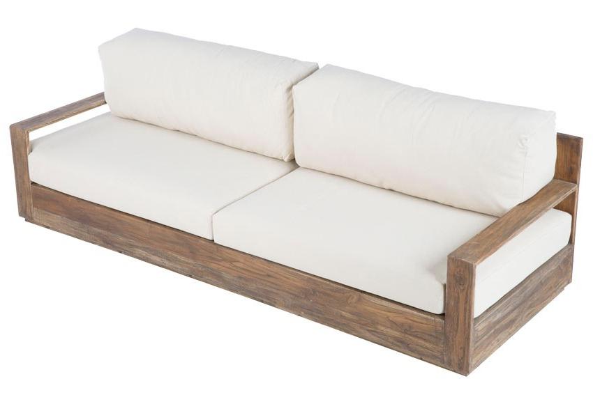 Relleno Para sofas 4pde sofà Tapizado En Lino Con Relleno Super Suave Ideal Para Dep