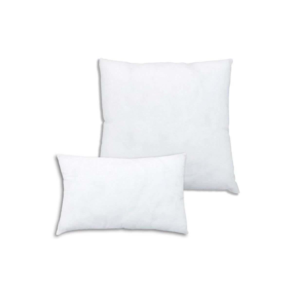 Relleno Para sofas 9fdy Relleno De Cojines Para sofas Fundas Cojines sofa Exterior Cheap