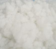 Relleno Para sofas Drdp Materiales De Relleno Para Tapicerà A Y Bricolaje
