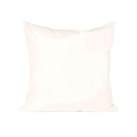 Relleno Para sofas Ftd8 Relleno Cojines Ideal Para Decorar Tu Casa Con Estilo