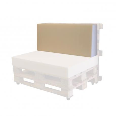 Relleno Para sofas H9d9 Relleno De Gomaespuma Para sofas De Palets
