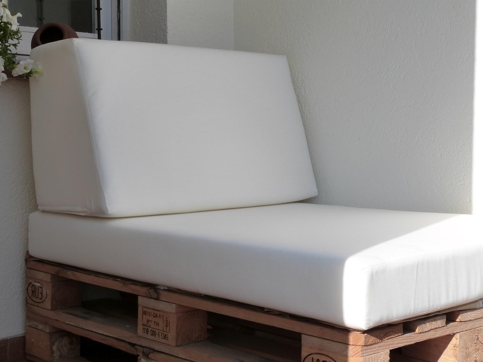 Relleno Para sofas Q0d4 Rellenos De Cojines Donde Prar Relleno Para Cojines Best Donde