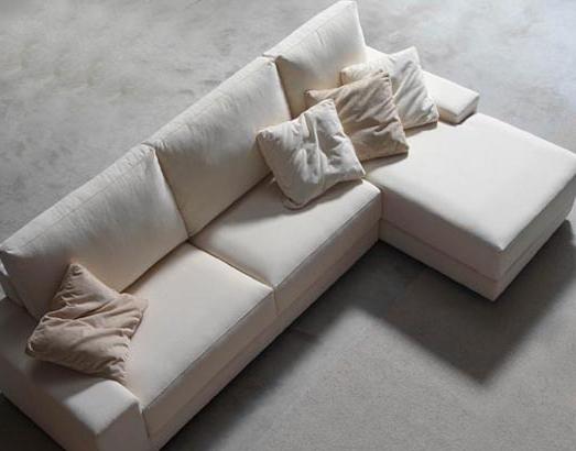Relleno Para sofas Rldj Elegir Rellenos Y sofas Ideas Aladro I Puig