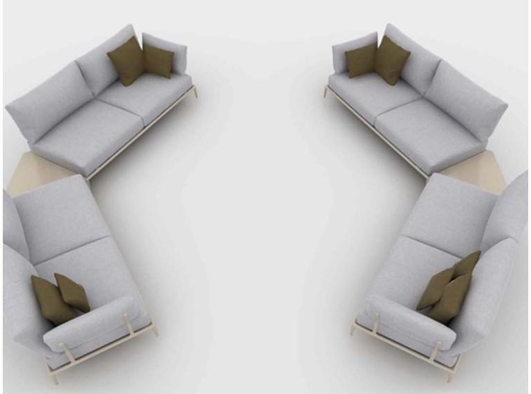 Relleno Para sofas T8dj 30 Encantador Relleno Para sofas Grà Ficos
