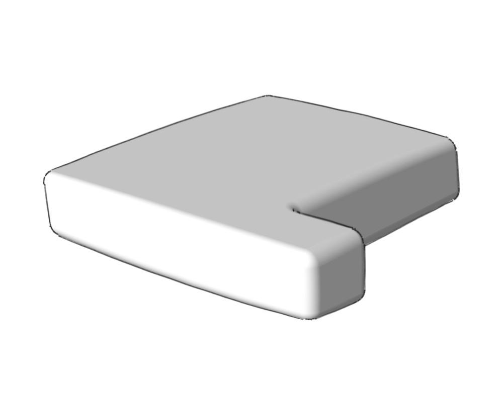 Relleno Para sofas X8d1 Rellenos De Espuma A Medida Relleno De sofà S O Relleno Para