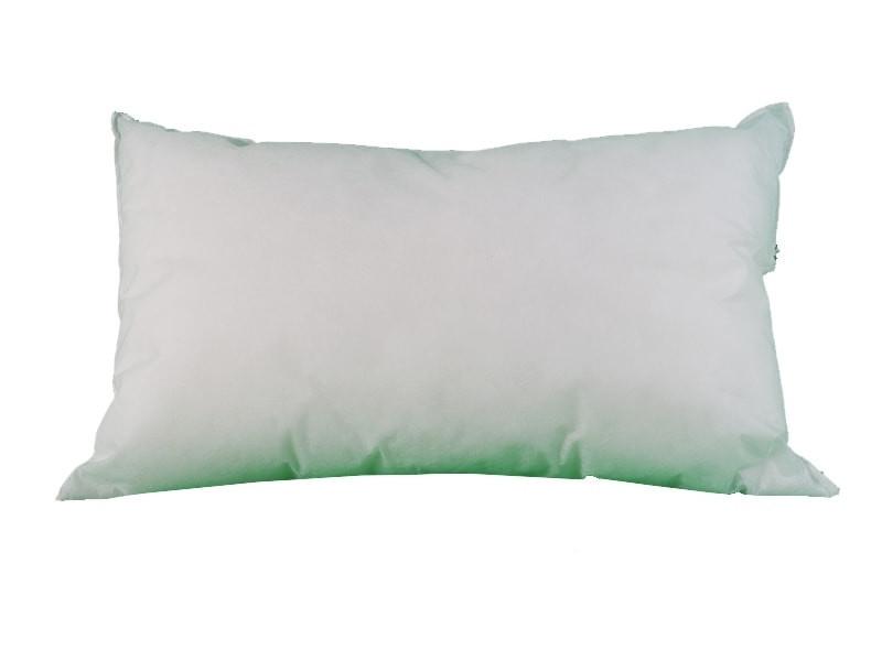 Relleno Para sofas Zwdg Relleno Para Cojines Barato Fresco Prar Cojines Decorativos Para