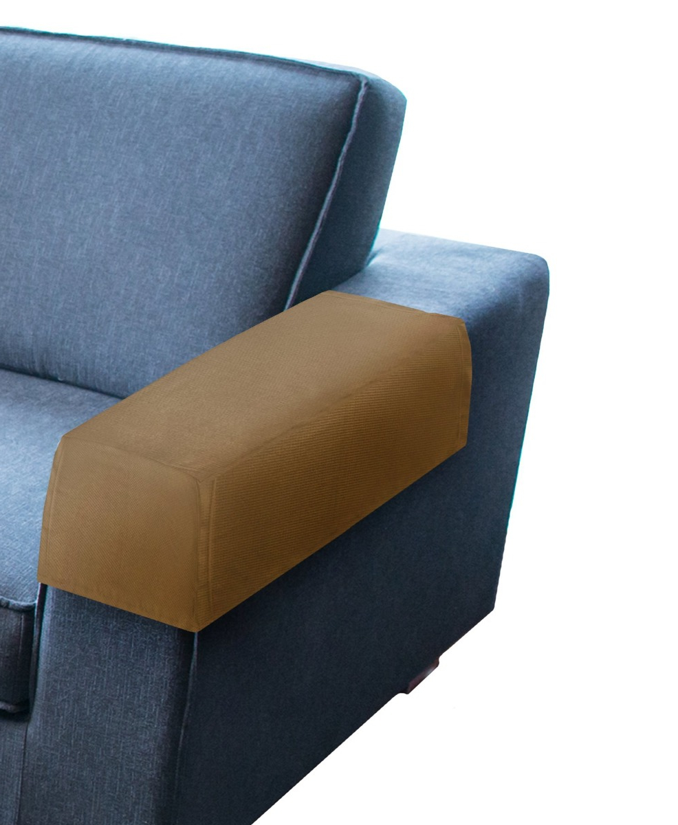 Reposabrazos sofa E6d5 Kleeger Premium sofà Apoyabrazos Funda Conjunto Tela De 85 900