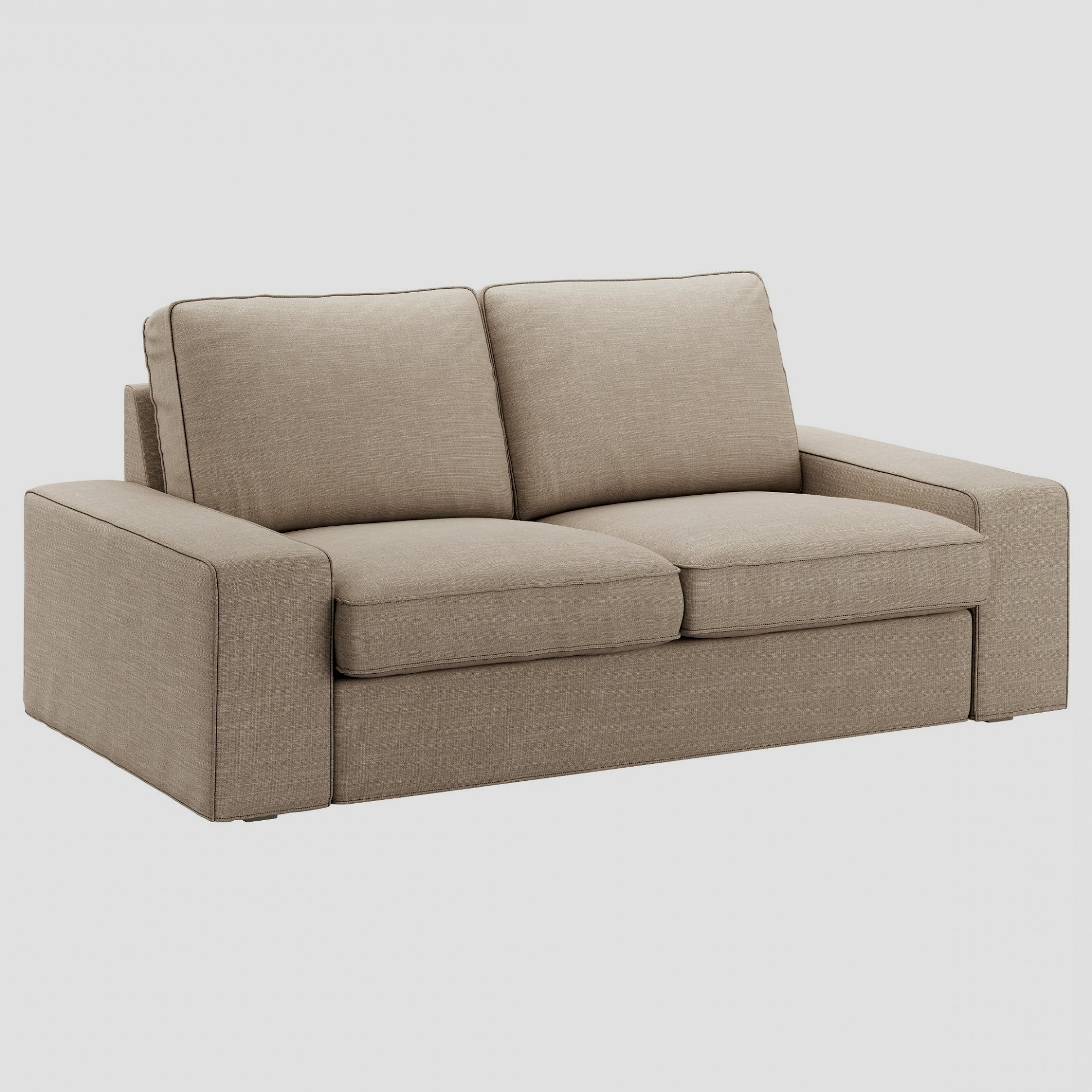 Reposabrazos sofa Etdg Reposabrazos sofa Lindo ColecciN De sofà S Kivik Busco Sillas