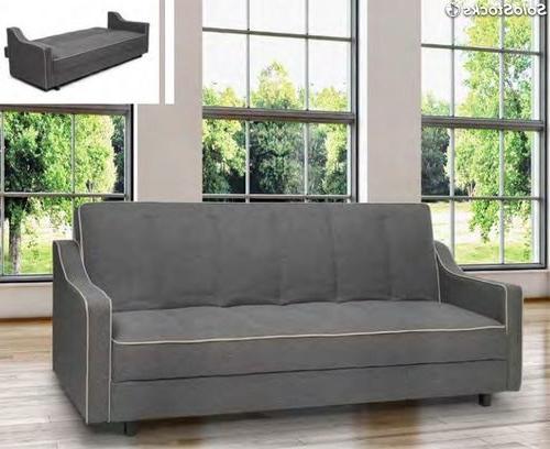 Reposabrazos sofa S1du sofà Cama Con Reposabrazos Y Respaldo Florencia