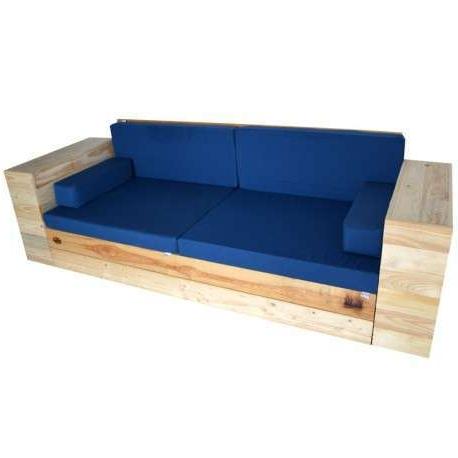 Reposabrazos sofa Wddj Mil Anuncios sofa Palets Con Reposabrazos