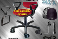 Repuestos Sillas De Oficina 3ldq Sillas De Oficina Ejecutivas Secretariales Presidenciales Repuestos Tapizado Reparacion