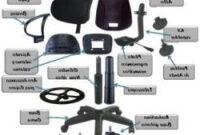 Repuestos Sillas De Oficina D0dg Repuestos Fuelle Para Sillas De Oficina Pc