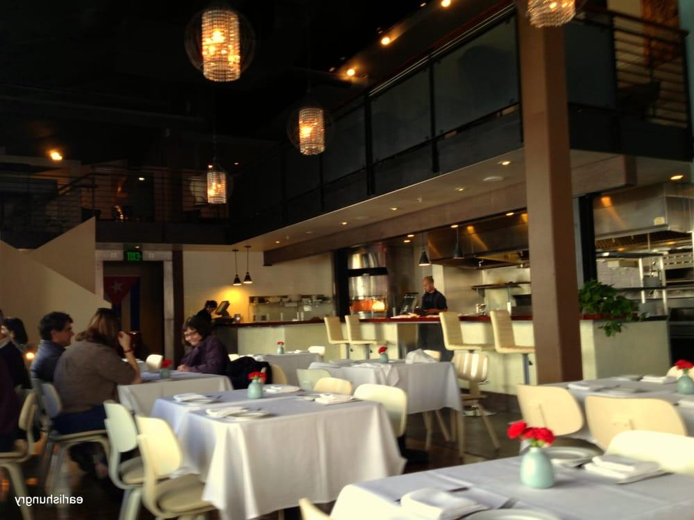 Restaurante La Cabaña Murcia 87dx Caà A Cuban Parlor Closed 84 Photos 149 Reviews Cuban 500