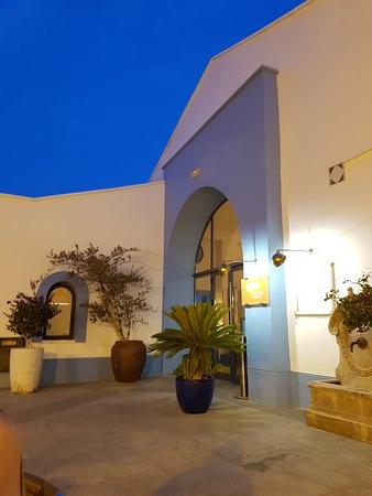 Restaurante La Cabaña Murcia Bqdd Acacia Trattoria Murcia Restaurant Reviews Phone Number Photos