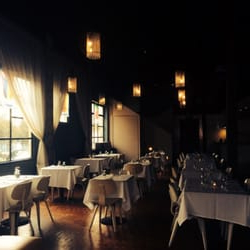 Restaurante La Cabaña Murcia E6d5 Caà A Cuban Parlor Closed 84 Photos 149 Reviews Cuban 500