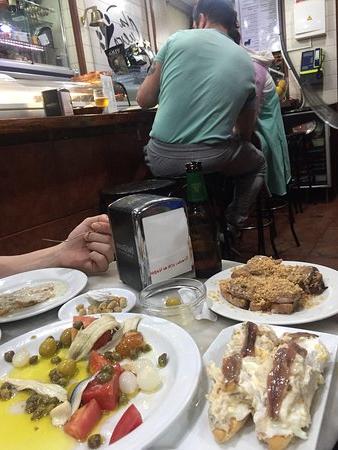 Restaurante La Cabaña Murcia Ftd8 Cueva Del Oso Murcia Fotos Y Restaurante Opiniones Tripadvisor