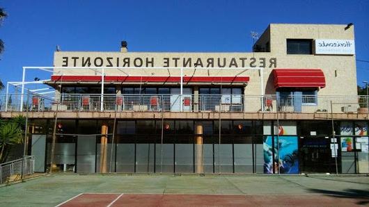 Restaurante La Cabaña Murcia Ftd8 La Guia De Los Mejores Restaurantes De Murcia Restaurantes En Murcia
