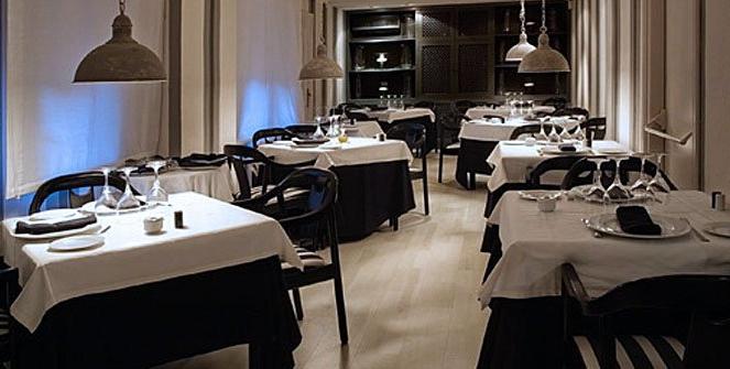 Restaurante La Cabaña Murcia Kvdd Doà A 59
