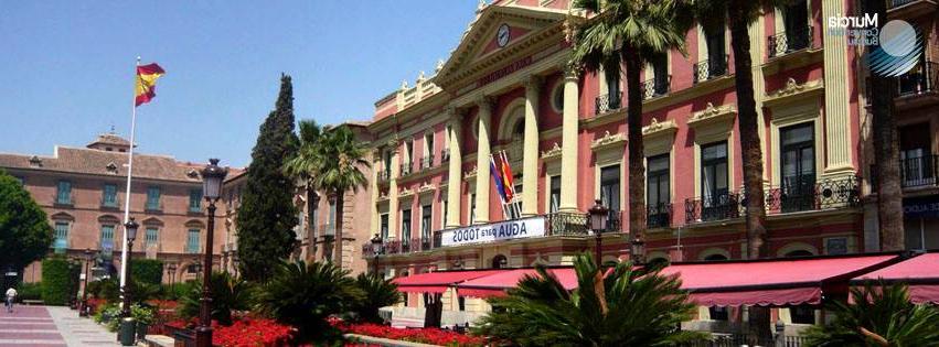 Restaurante La Cabaña Murcia Q0d4 Murcia Congresos Mice Espaà A Portal De Servicios Blog Y