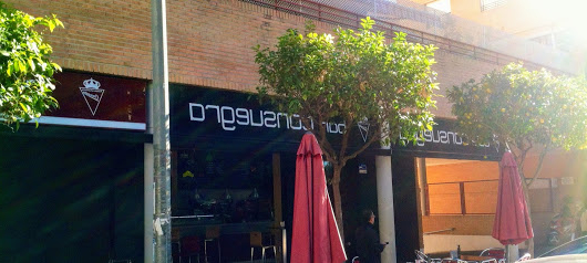 Restaurante La Cabaña Murcia S5d8 La Guia De Los Mejores Restaurantes De Murcia Restaurantes En Murcia