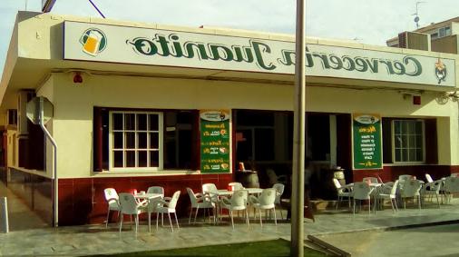 Restaurante La Cabaña Murcia Xtd6 La Guia De Los Mejores Restaurantes De Murcia Restaurantes En Murcia
