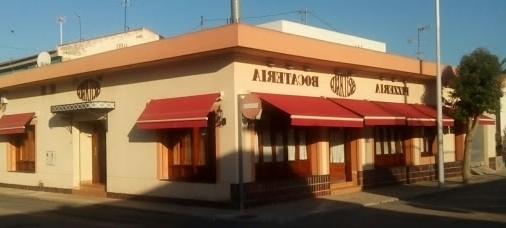 Restaurante La Cabaña Murcia Zwd9 La Guia De Los Mejores Restaurantes De Murcia Restaurantes En Murcia