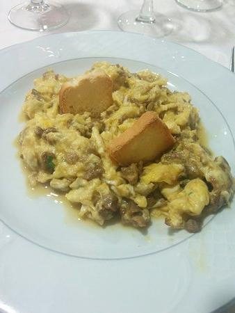 Restaurante Mesa Vitoria 9ddf Restaurante Restaurante Mesa En Vitoria Gasteiz Con Cocina Otras