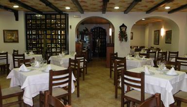 Restaurante Mesa Vitoria D0dg Restaurante Mesa Vitoria Gasteiz Alava Turismo Euskadi