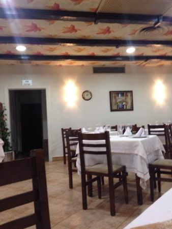 Restaurante Mesa Vitoria Gdd0 Edor Fotografà A De Restaurante Mesa Vitoria Gasteiz Tripadvisor