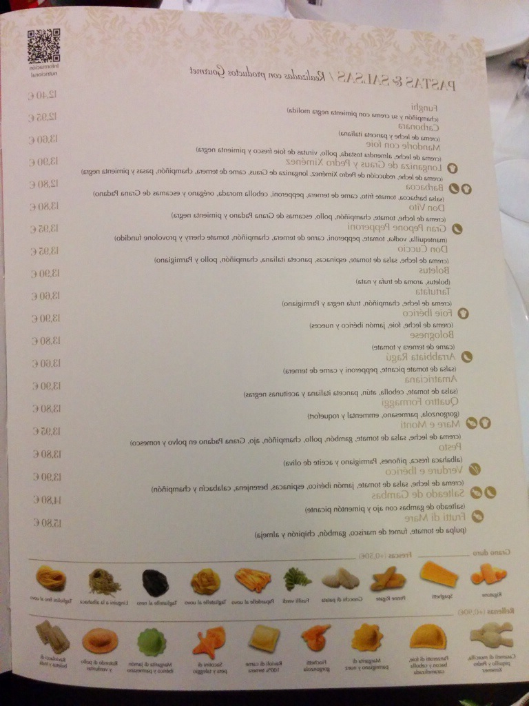 Restaurante Mesa Vitoria Gdd0 La Mafia Se Sienta A La Mesa Er En Vitoria