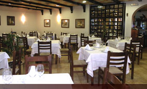 Restaurante Mesa Vitoria Mndw Restaurante Mesa Restaurantes En Vitoria