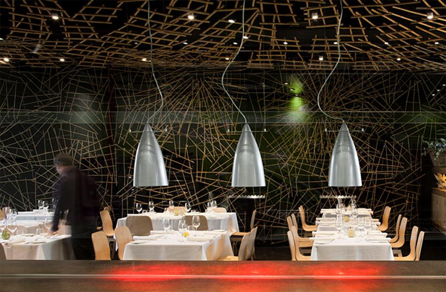 Restaurante Mesa Vitoria O2d5 Restaurante El Chispial Restaurante En Vitoria Con Producto Propio