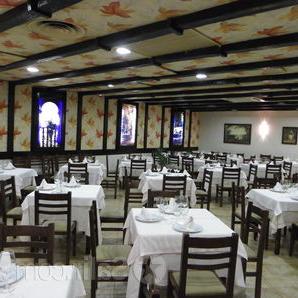 Restaurante Mesa Vitoria Qwdq Mesa Calle Chile 1 Vitoria