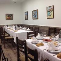 Restaurante Mesa Vitoria Rldj â Carta De Restaurante Mesa Vitoria Gasteiz Kerico