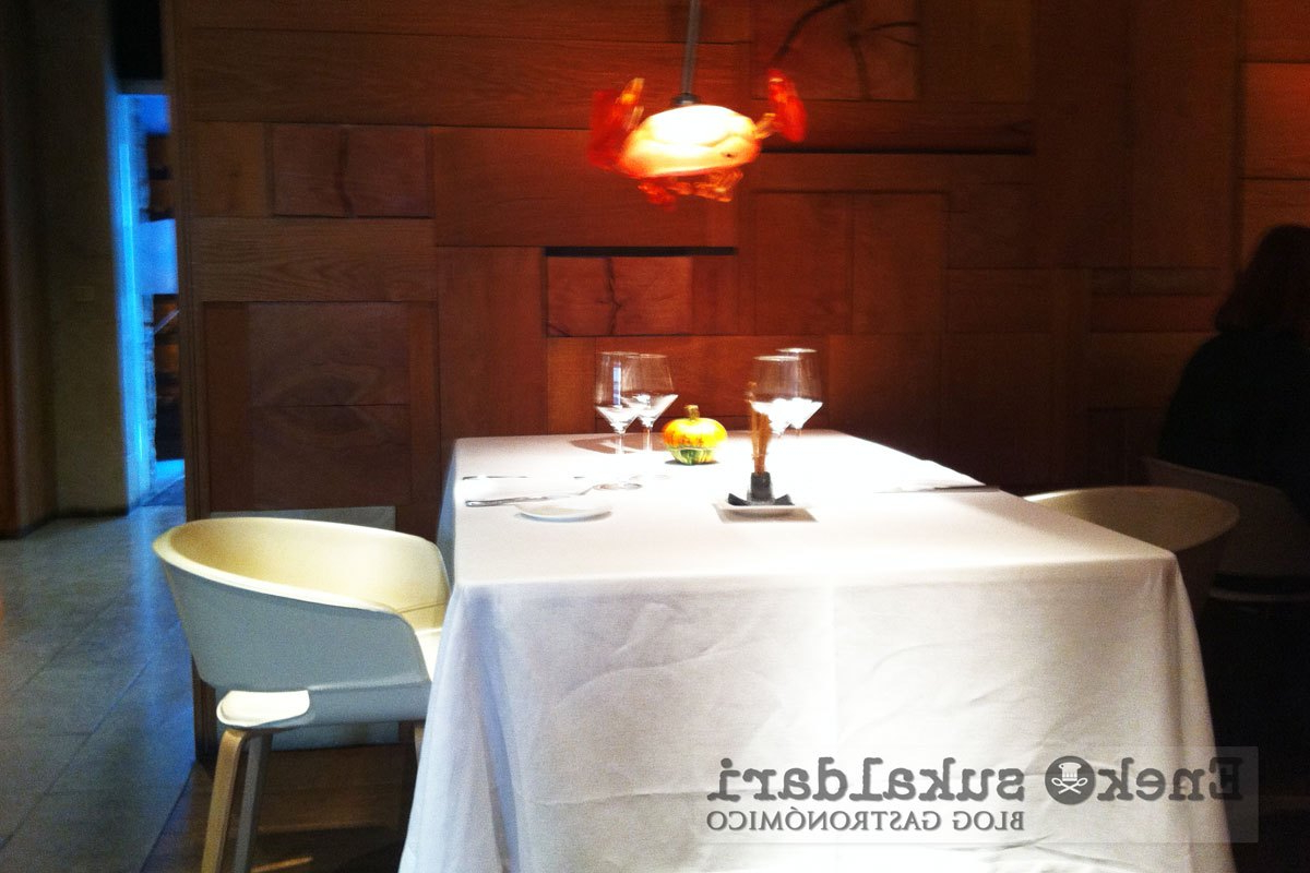 Restaurante Mesa Vitoria S5d8 Restaurante Mesa Vitoria Empreendedorismo De Trailer A Um Grande