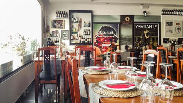 Restaurante Mesa Vitoria Txdf Restaurante Mesa Vitoria Menus Page 0 Sellcvv