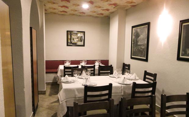Restaurante Mesa Vitoria Y7du Restaurante Mesa Vitoria Menus Sellcvv