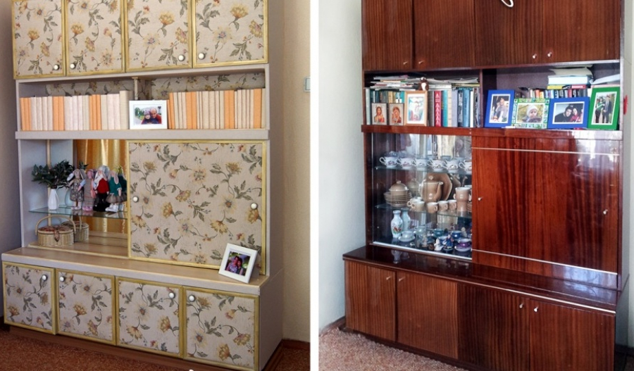 Restaurar Mueble Antiguo A Moderno 3ldq 15 Ideas Muy Buenas Para Renovar Tus Muebles Antiguos