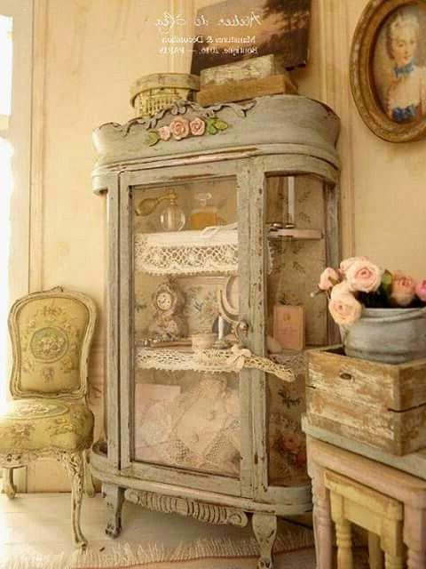 Restaurar Mueble Antiguo A Moderno Budm Restaurar Mueble Antiguo A Moderno Pin De Casandra Chejov En Vintage