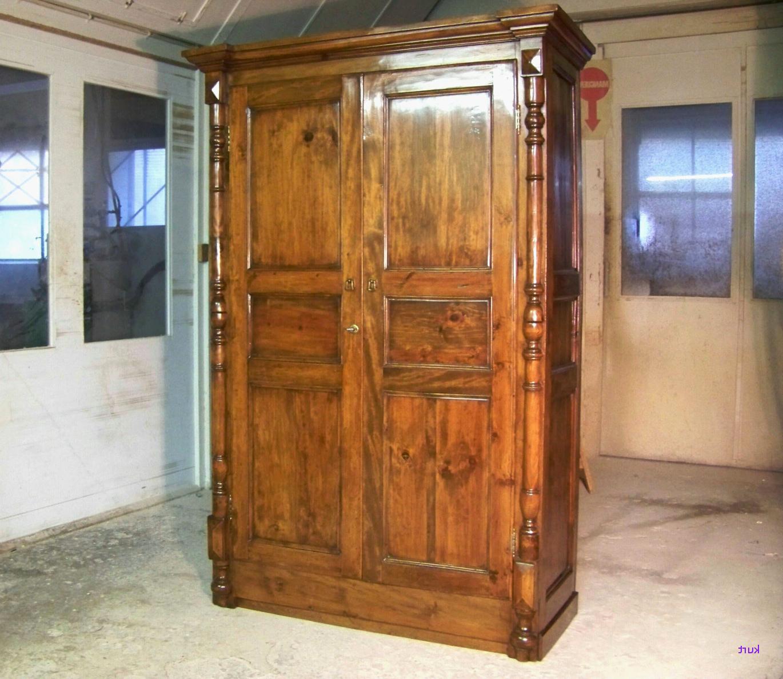 Restaurar Mueble Antiguo A Moderno D0dg Restaurar Mueble Antiguo A Moderno 23 Contemporà Nea Restaurar