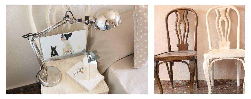 Restaurar Mueble Antiguo A Moderno Dwdk Convierte Tus Muebles Antiguos En Las Estrellas De La Casa