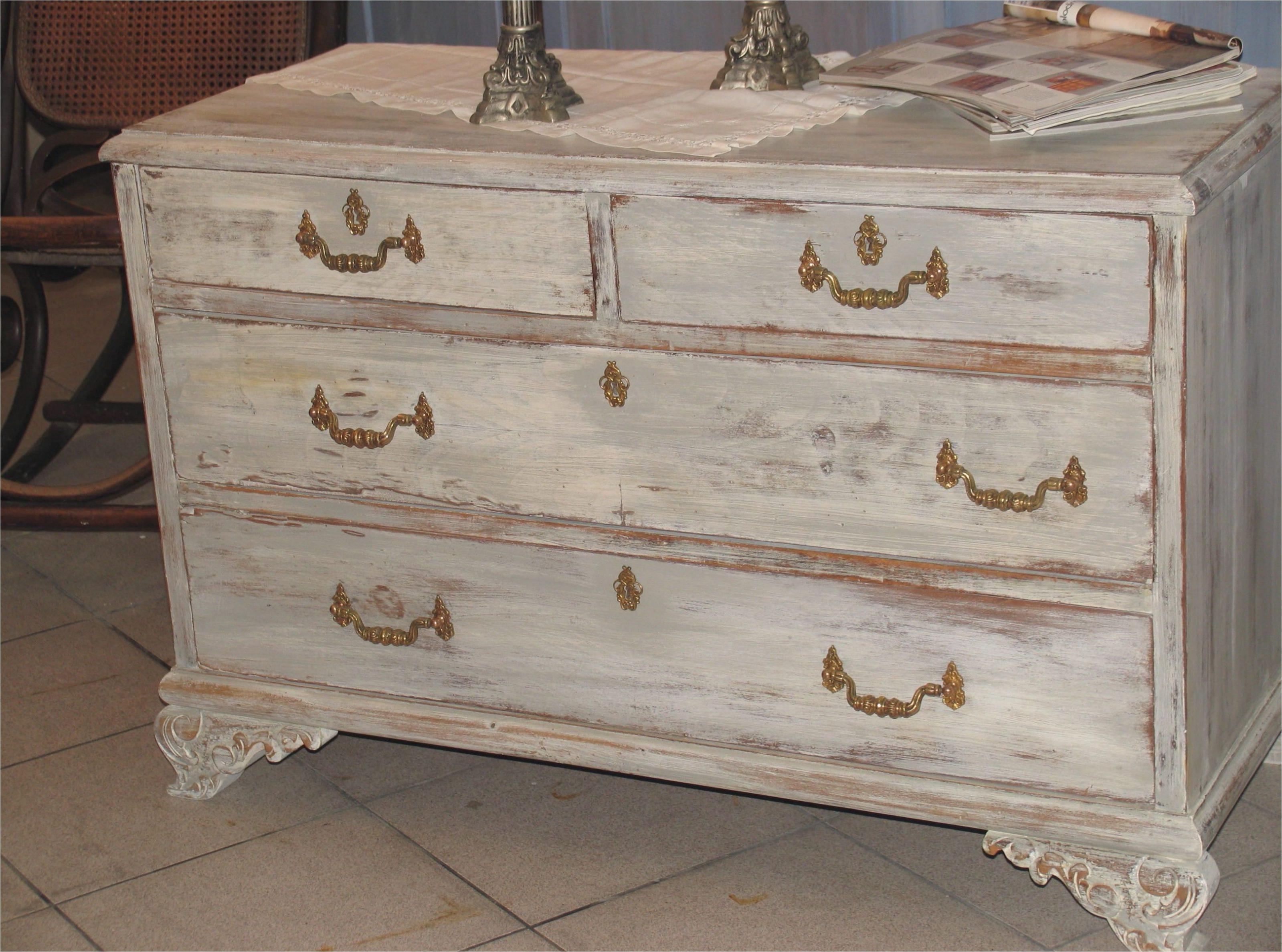 Restaurar Mueble Antiguo A Moderno Dwdk Restaurar Mueble Antiguo A Moderno Hermoso Coleccià N Inicio Ideas