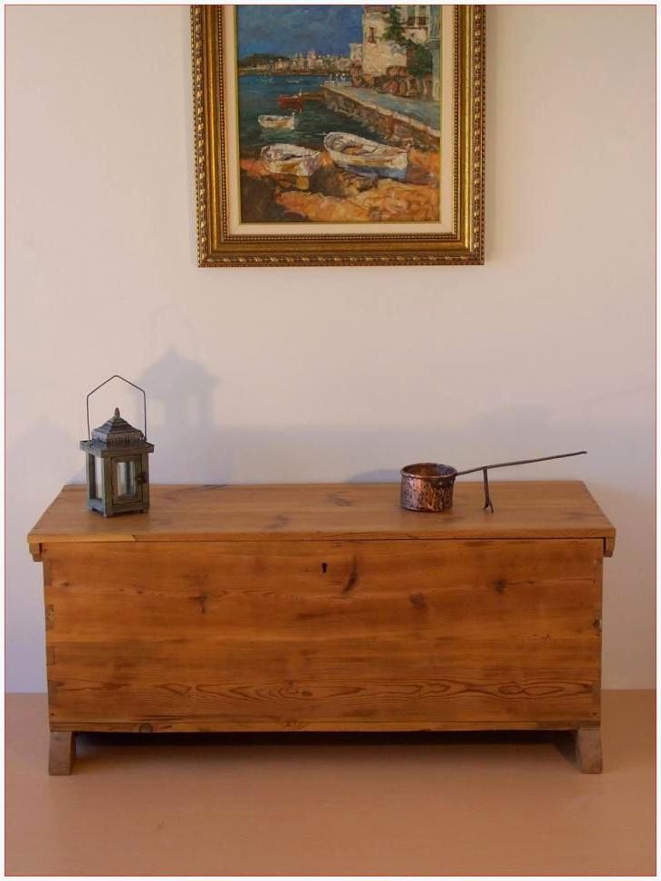 Restaurar Mueble Antiguo A Moderno Fmdf Ideas Para Restaurar Muebles Impresionante Fotos Restaurar Mueble