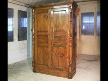Restaurar Mueble Antiguo A Moderno