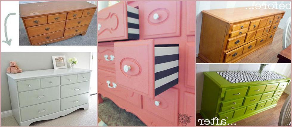Restaurar Mueble Antiguo A Moderno Gdd0 Restaurar Y Transformar CÃ Modas Antiguas Y Modernas La Casa De