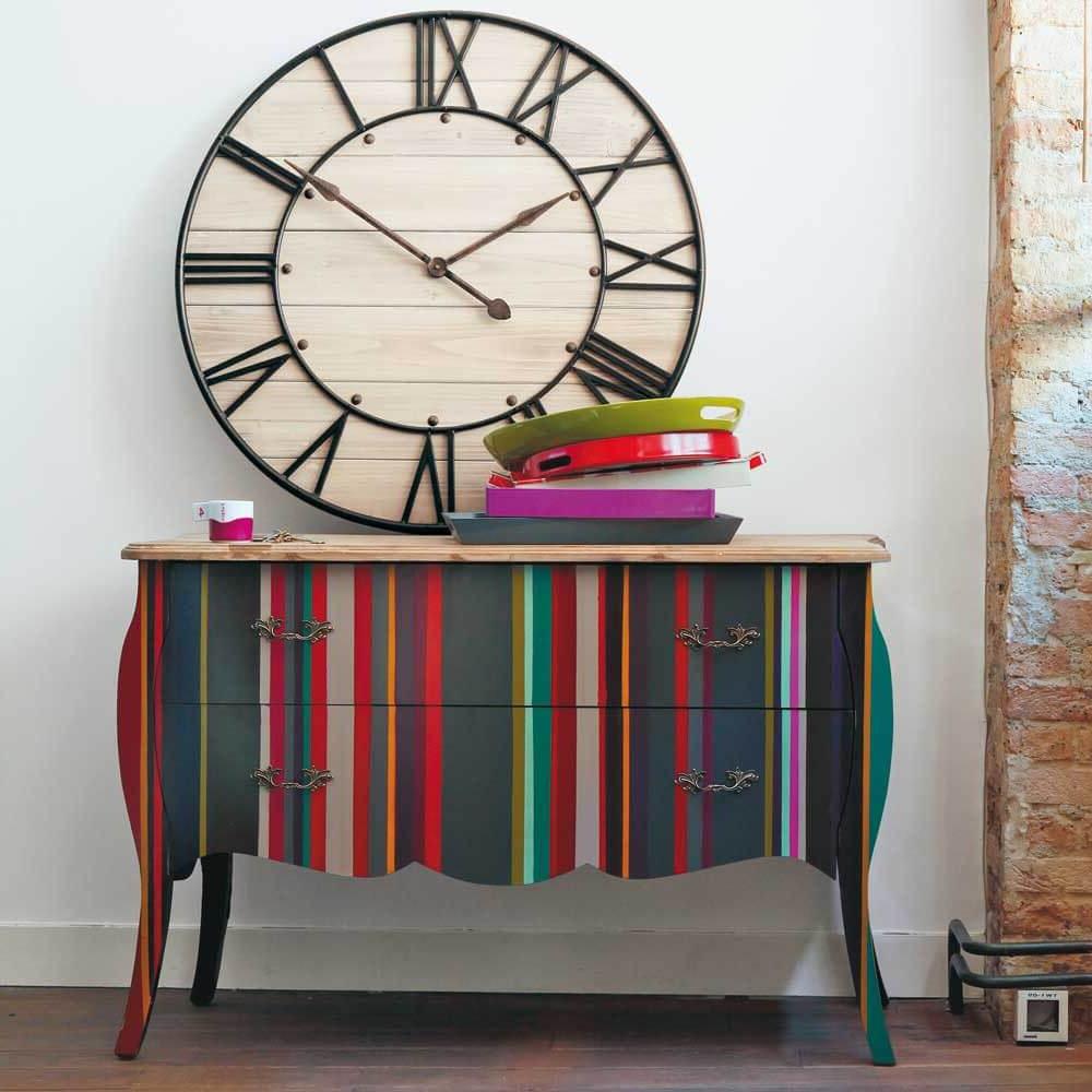 Restaurar Mueble Antiguo A Moderno Nkde Da Color A Tus Muebles Antiguos 10 Ideas Para Pintar Muebles