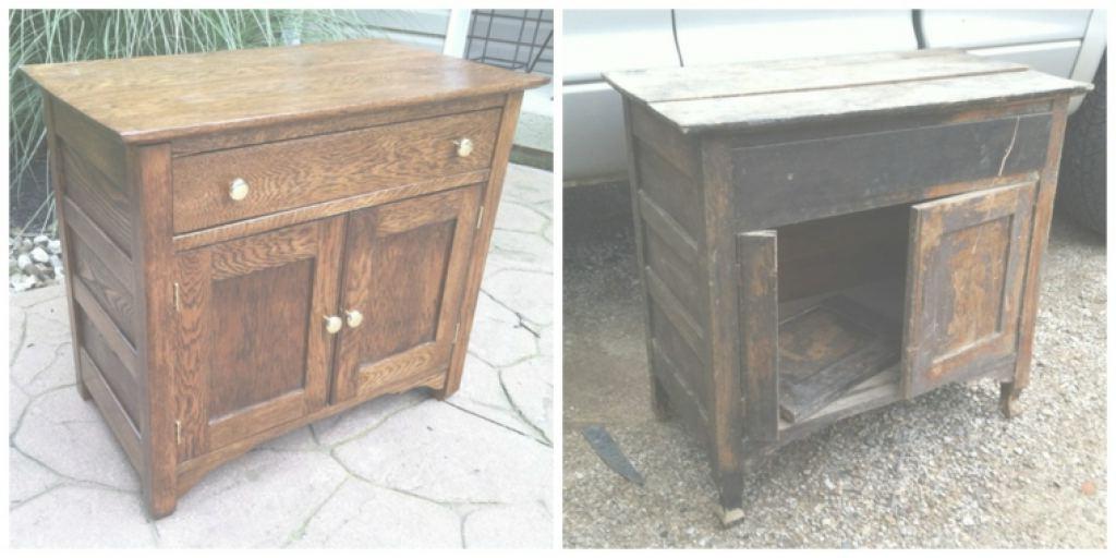 Restaurar Mueble Antiguo A Moderno O2d5 Restauracion Muebles Antiguos Moderno Restaurar Muebles Antiguos
