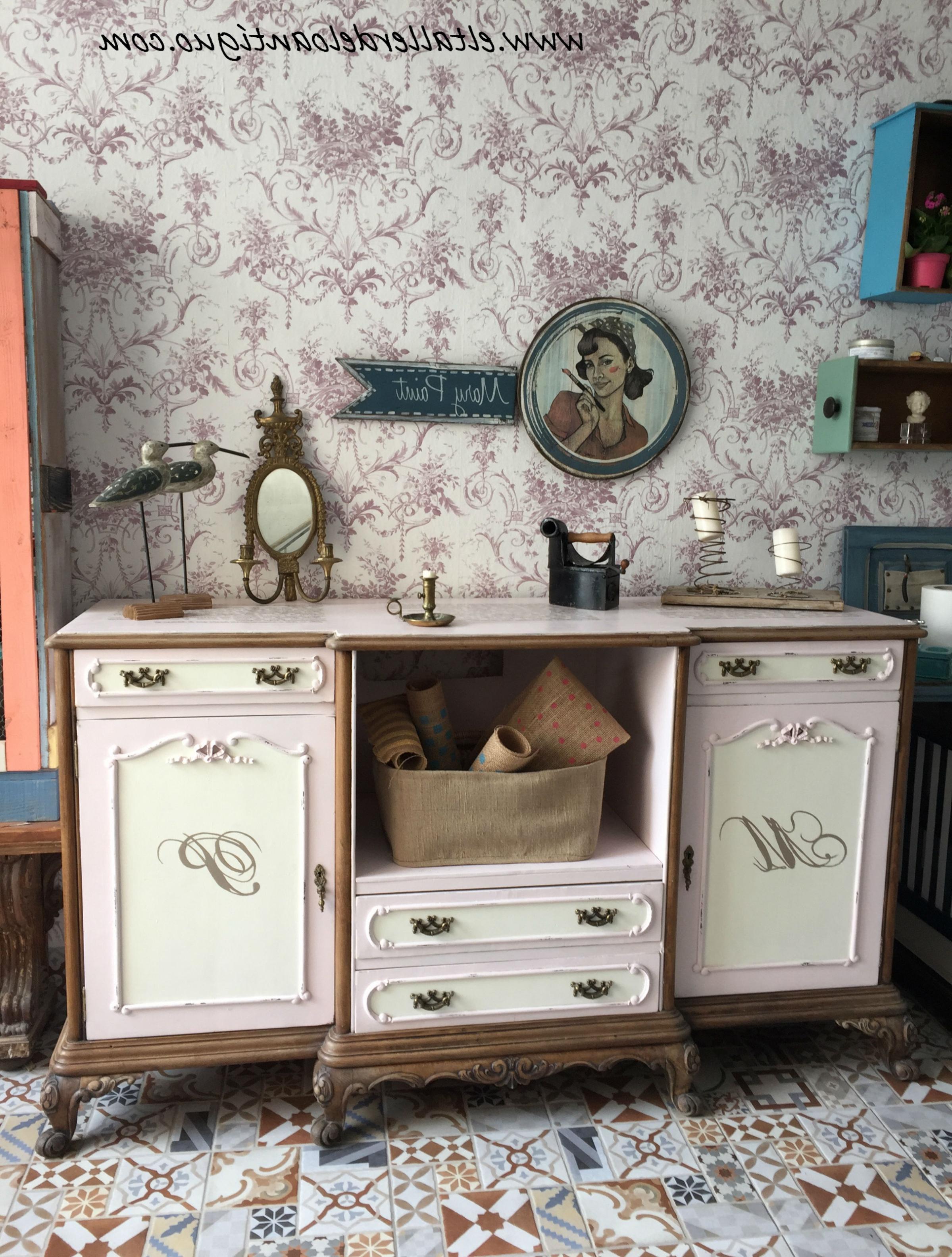 Restaurar Mueble Antiguo A Moderno T8dj Contemporà Neo Muebles Antiguos Pa Molde Muebles De DiseO Moderno